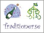 Traditioner.se
