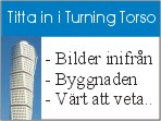 TurningTorso.net